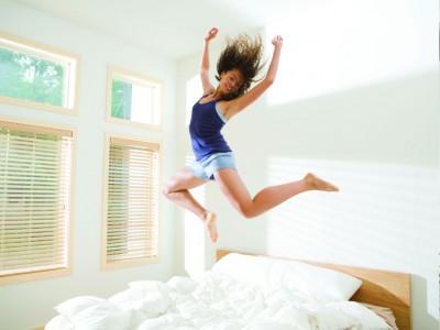 Wake-Up-Happy