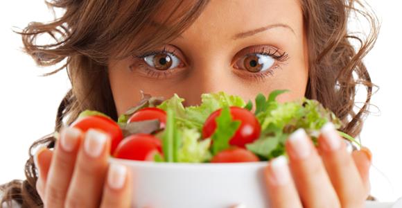 Image result for senses when eating