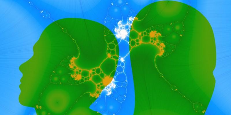 Hack Your Brain: Understanding Brainwave Frequencies